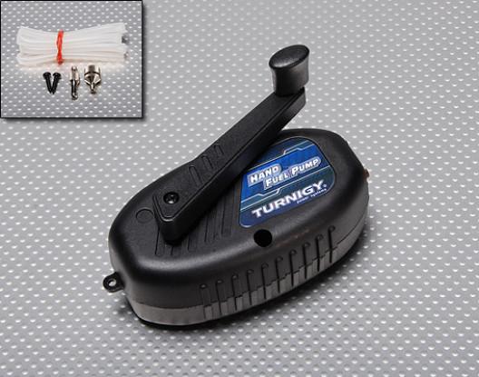 Turnigy Hand Fuel Pump