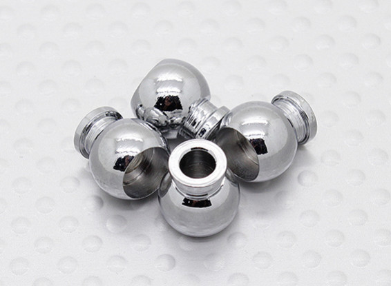 Joint Ball - 1/5 4WD Big Monster (4pcs)