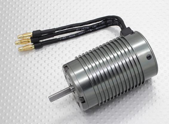Turnigy 1/8th Scale 4 Pole Brushless Motor - 1900KV