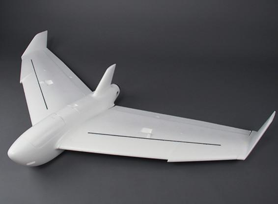 Skywalker X-6 FPV Wing EPO 1500mm (Kit)