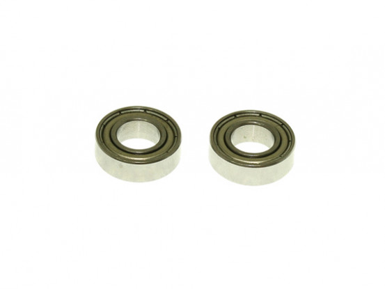 Gaui 425 & 550 Ball Bearings Pack(8x16x5)x2