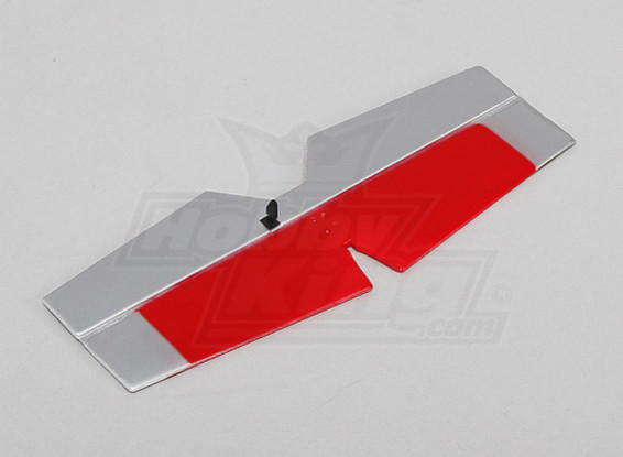 Edge 540 V3 Micro - Replacement Horizontal Wing