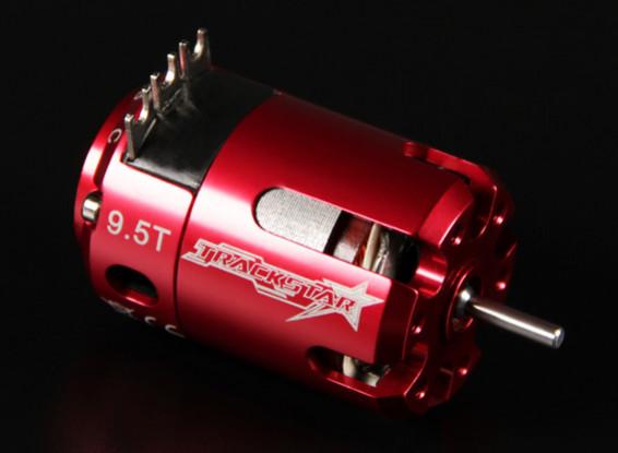 Turnigy TrackStar 9.5T Sensored Brushless Motor 4120KV (ROAR approved)