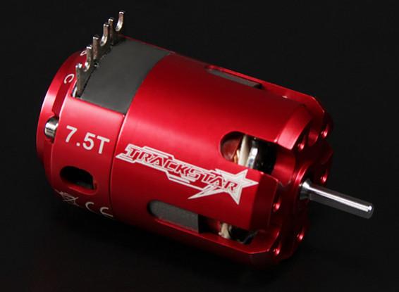 Turnigy TrackStar 7.5T Sensored Brushless Motor 5135KV (ROAR approved)