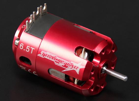 Turnigy TrackStar 6.5T Sensored Brushless Motor 5485KV (ROAR approved)