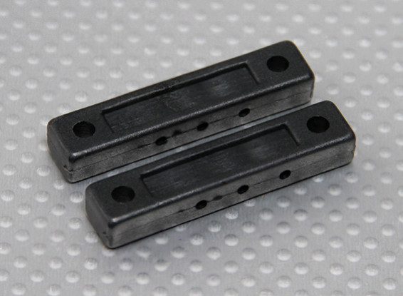 Brake Holder  - Turnigy Twister 1/5 (2pcs/Bag)