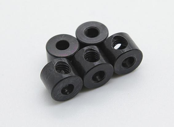 Nutech Wheel Collar B (5pcs/bag) - Turnigy Twister 1/5