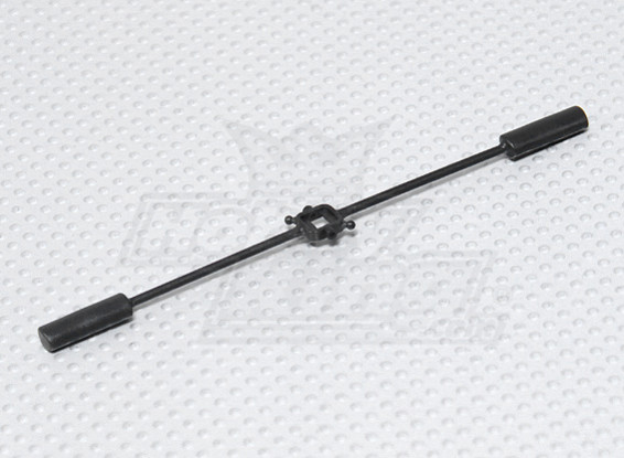 Micro Spycam Helicopter - Replacement Stabilizer Flybar