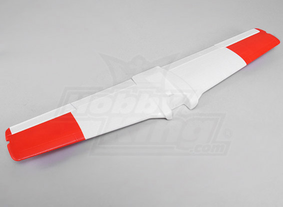 Durafly? T-28 Trojan 1100mm - Replacement Main Wing Set
