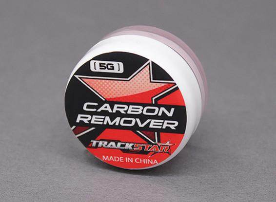 TrackStar Carbon Remover [5g]