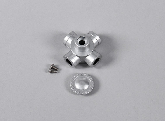 Durafly™ 1100mm A1 Skyraider - Replacement Spinner