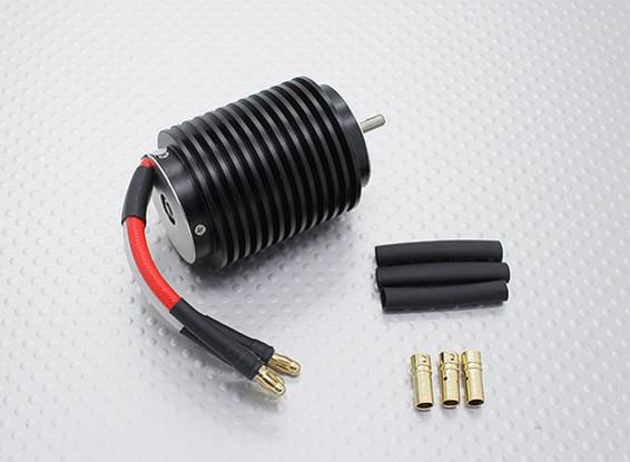 B28-47-17S-FIN Brushless Inrunner 2300kv