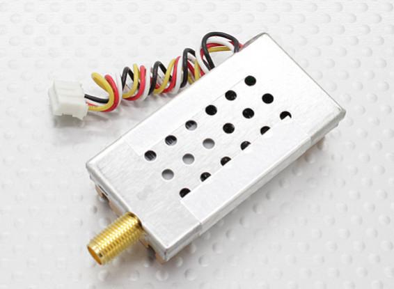 LawMate TM-241800 2.4GHz 1000mW 8Ch Wireless A/V Transmitter Module