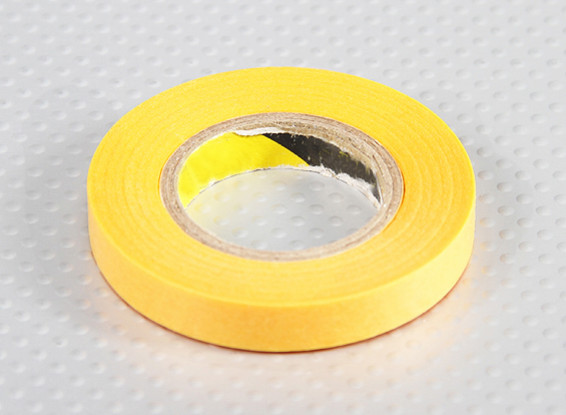 Hobby 9mm Masking Tape