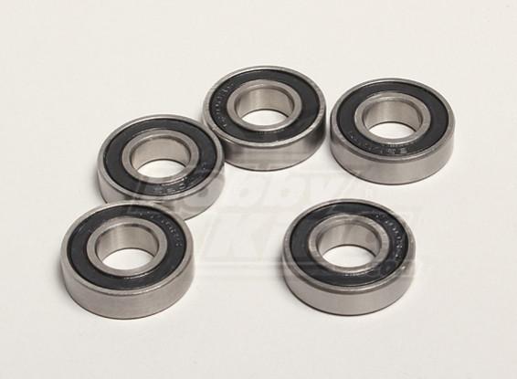 Ball Bearing φ10*φ22*6 - Turnigy Twister 1/5