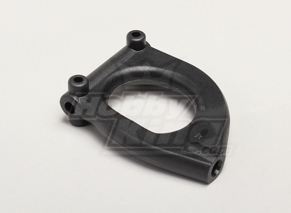 Front Upper Suspension Arm (Right) - Turnigy Twister 1/5