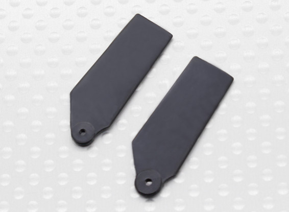 Blade 130X Helicopter Tail Blades