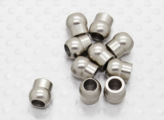 Suspension Arm Ball Head - A2038 & A3015 (10pcs)