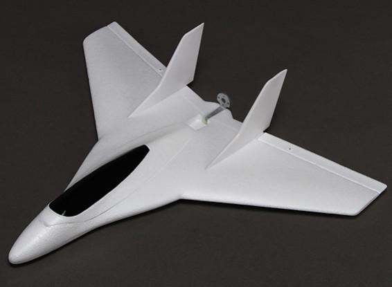 Parkjet 2 High Speed Wing EPO 550mm (KIT)