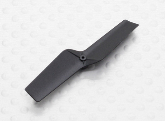 Tail Rotor Blade - Walkera Super CP Micro 3D Helicopter