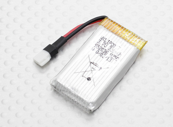 walkera 350mah 1s 22c lipo battery pack (suits qr ladybird v2) Elevator Controller Wiring Diagram