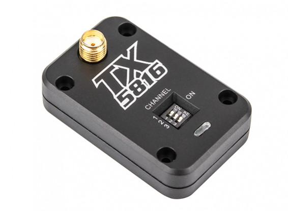 Walkera Runner 250 - TX5816 (FCC) Video Transmitter