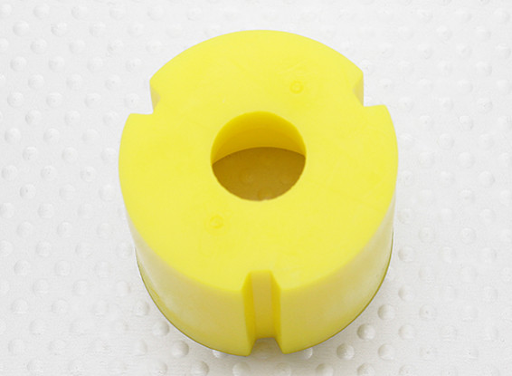 Replacement Rubber Insert for Turnigy Heavy Duty Glow Engine Starter