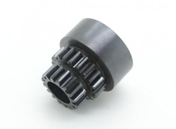 Toxic Nitro - Steel Clutch Gear