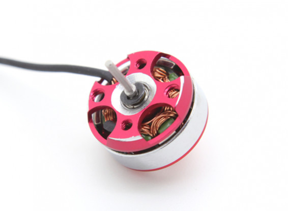 C05M 1150kv Main Motor and Upgrade Kit (Suits Blade MCPX)