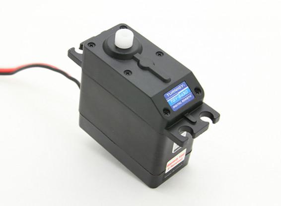 Turnigy TGY-S430 180° Digital Robot Servo 5.3kg / 0.16Sec / 46g