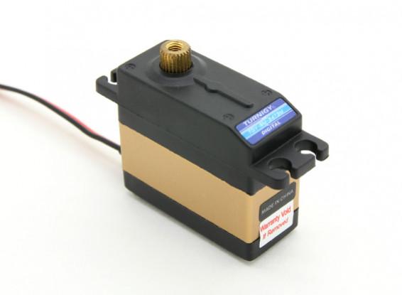 Turnigy™ TGY-SM-3473M All Purpose DS/MG Servo 4.2kg / 0.07sec / 35g
