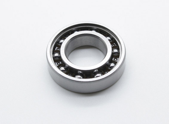 Ball Bearing 28*12*6mm