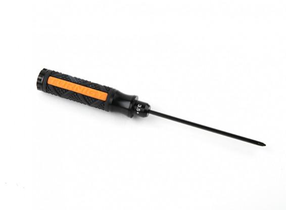 Turnigy Phillips Head Srewdriver 3.5mm
