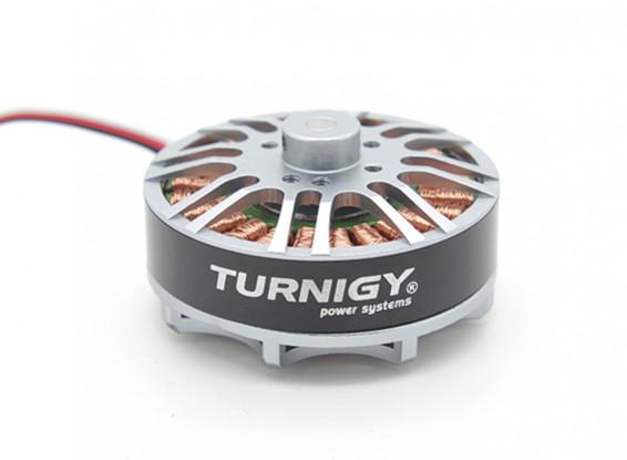 Turnigy GBM4006-150T Brushless Gimbal Motor (BLDC)
