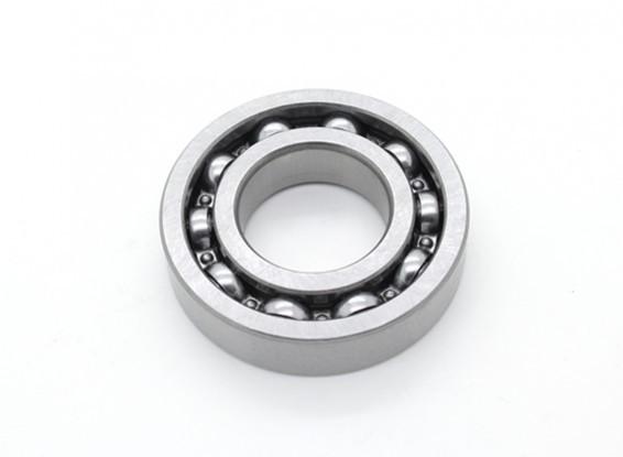 Replacement Rear Bearing for NGH GF38 Gas 4 Stroke Engine
