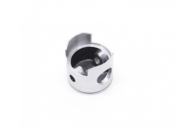 NGH GT17 Replacement Piston (Part #17141-Z)