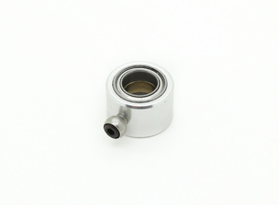 RJX X-TRON 500 Tail Rotor Pitch Slider Ring with Bearings # UP60058