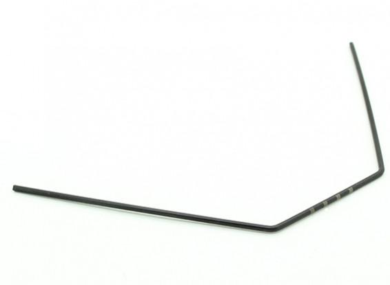 XRAY T4 2014 1/10 Touring Car - Anti-Roll Bar Rear 1.4 mm – T4