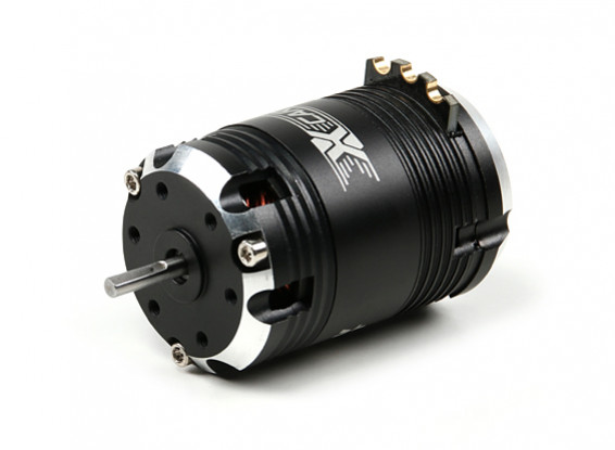 HobbyKing X-Car 5.5 Turn Sensored Brushless Motor (6069Kv)
