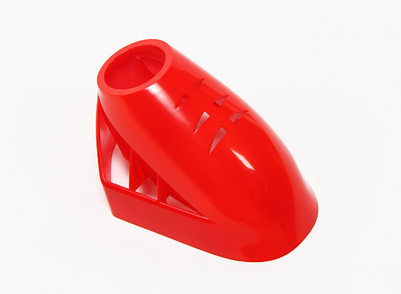 Arcus F3A Biplane 1000mm - Replacement Cowling