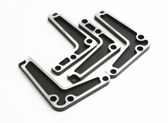 KDS Innova 550 Frame Strengthening Plate 550-22