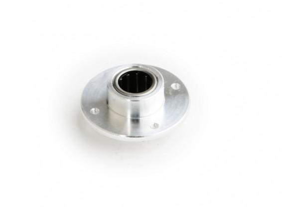 KDS Innova 550 Main Gear Mount 550-50