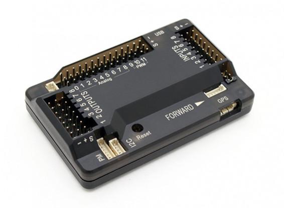 HKPilot Mega 2 7 Flight Controller USB/GYRO/ACC/MAG/BARO