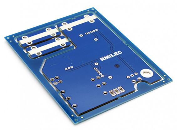 RMILEC T4363NB18  18CH Conversion Board For Sbus Receivers