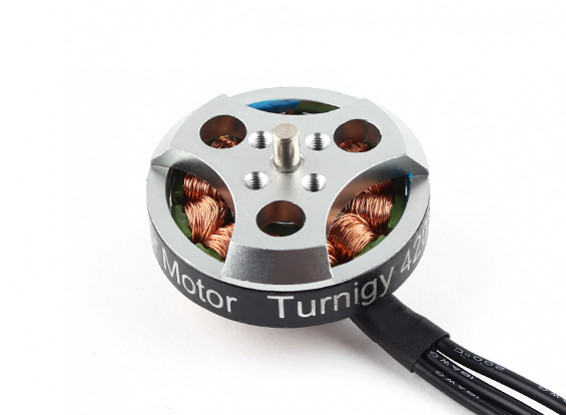 Turnigy 4206 530kv Brushless Multi-Rotor Motor