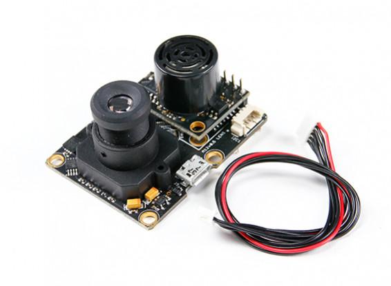 HK Pilot32 Optical Flow Kit With Sonar
