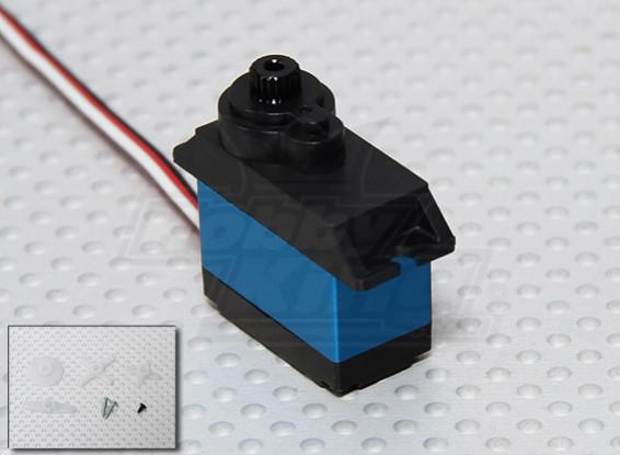 Power HD 1581HB Digital High Torque Bearing Servo 2.6kg / 0.16sec / 12g