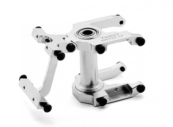 Tarot 450 PRO One-Piece Main Shaft Mount (TL48029-01)