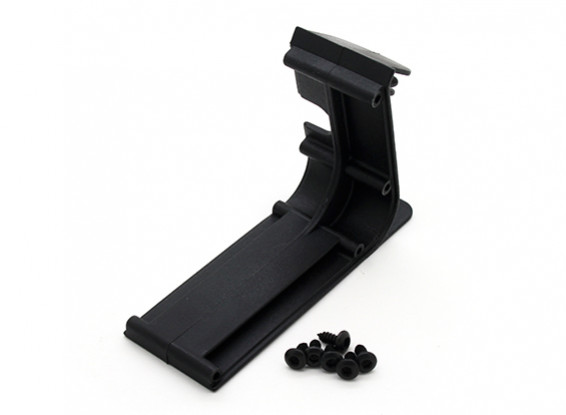 Tarot 450 PRO V2 Plastic Battery Mount (TL45051A)