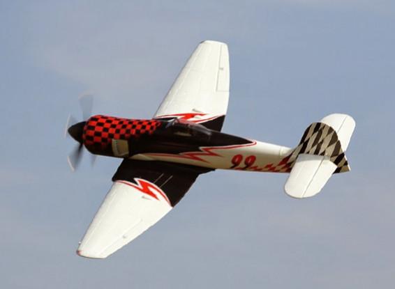 "Avios ""Riff Raff"" 99 Sea Fury Racer EPO 1200mm (PNF)"